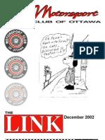 Link 2002 12