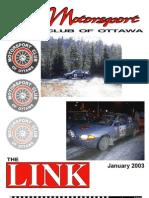 Link 2003 01