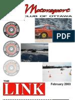 Link 2003 02