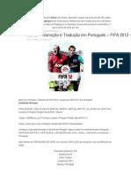 Novo Documento Do Microsoft Office Word (Reparado)