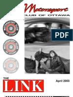 Link 2003 04