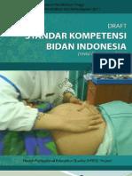 18.4-Draft-Standar-Kompetensi-Bidan-2011.pdf