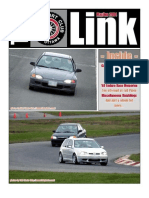 Link 2004 0506
