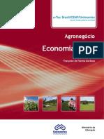 Economia Rural Aula