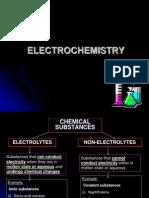 Chapter 6 Electrochemistry SPM