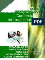 manualcomerciointernacional1-120924235511-phpapp02