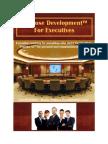 pd-executivespresskit