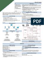 FactSheet - H323 v1