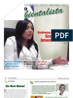 PDF FINAL Voceroambientalista Agosto01