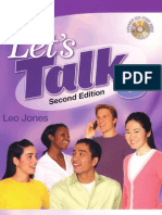 Book Let'sTalk(1)