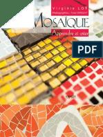 91805466-Mosaique