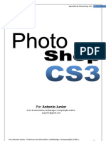 APOSTILA DO PHOTOSHOP - CS3.pdf