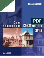 36502123 Cum Concepem Constructiile Civile