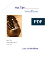 7477 techtips voicethread jer