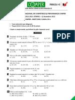 Matematica_EtapaI_12-13_clasaIV
