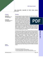 India_TEA.pdf