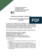 01 10-33-37Stagii Pe Santiere Arheologice in Franta 2013