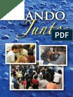 Orando Juntos.pdf