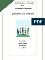 parent20pamphlet1