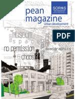 Eu Magazine 06 ENG