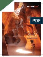 Lcd Catalogue