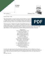 Feb 2013 Newsletter (4)