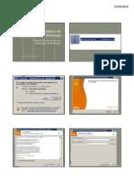 Instalacion Basica de NetbeansyModificacionVariablesdeEntorno[1]