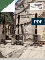 DV Power Catalogue_eng