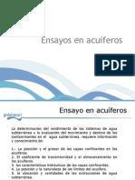 Ensayo de Acuiferos 121016170514 Phpapp02