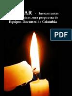 Cartilla Edoc Equipos Docentes de Colombia