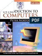 Copy of Introduction to Computers