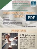 TRASTORNOS DEL RECIÉN NACIDO.pptx