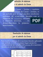 gausssj-121023053927-phpapp01