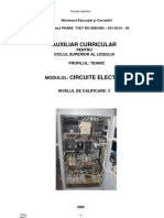 circuite electrice dumitru irimia rh scribd com