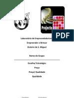 Ferramentas LE PDF