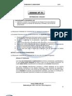 MANUAL_EE__FF_Leccion_4.pdf