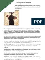 The Secret for Programas Contables.20130210.130307