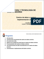 24_CDC-Uniciclo.pdf