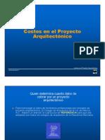 Honorarios_1.pdf