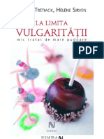 Lalimitavulgaritatii.pdf