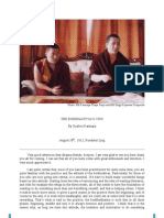 GK17 Voeux Bodhisattva KL 2012-08-26 Eng