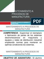 Mantenimiento-a-Procesos-de-Manufactura.ppt