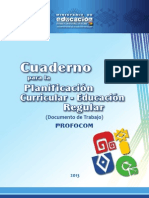 Guia_1 - Cuaderno para la planificacion curricular - Educacion Regular.pdf