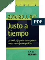 Libro JAT.