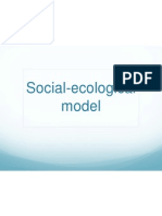key knowledge 2  the social-ecological modelppt