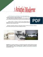 Revista Aviatiei Moderne