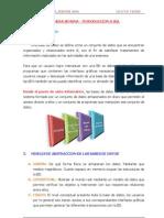 PRIMERA SEMANA.pdf