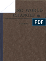 ComingWorldChanges1stEdition