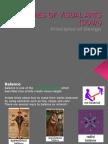 Principles of Design - Raz Ammended