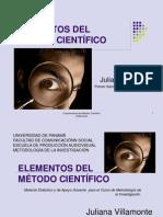 elementosdelmtodocientfico-120405220230-phpapp02